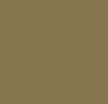 Нишка Пивара Logo