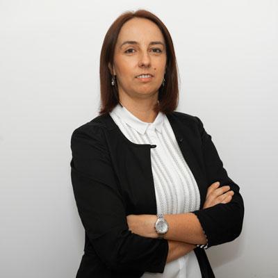Данијела Здравковић