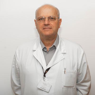 Горан Бранковић