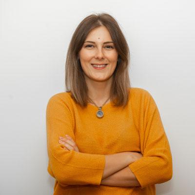 Јована Белоица