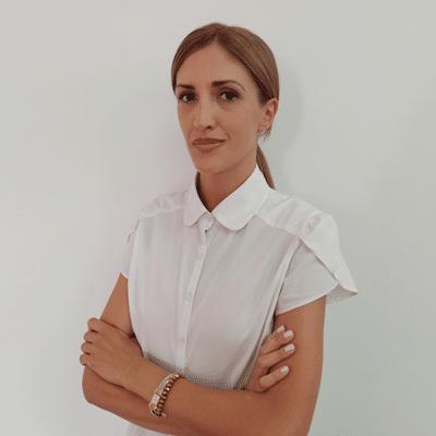 Јована Комненовић